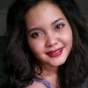 cassbong (avatar)