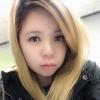 neelieileen (avatar)