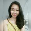 rainielhl (avatar)