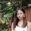 vanessakwa (avatar)