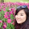 ngsushan (avatar)