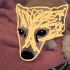 faehobbe (avatar)
