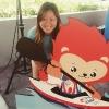 Chocochippancakes (avatar)