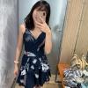 xrenavinceong (avatar)