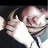 ricetomeetyou (avatar)