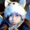 ivyteo (avatar)