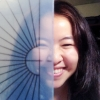 praew_nai (avatar)