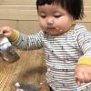 kimtothechichi (avatar)