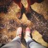 bigfoot (avatar)