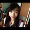 Elina (avatar)