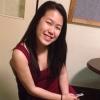 shoeeeyu (avatar)
