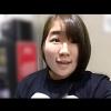 shijingg (avatar)