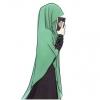 iamsyahirah (avatar)