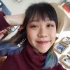 mochinugget (avatar)