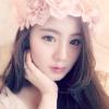 jesschua (avatar)