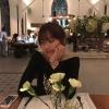 shermaine_ss (avatar)