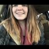 emilyparker (avatar)