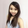 hweelengg (avatar)