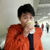 elginwx (avatar)