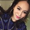 lovableens (avatar)