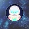 missdoodle (avatar)