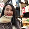 jeongx (avatar)