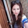 jazzyjutterfly (avatar)