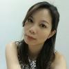 Sleepyhui (avatar)