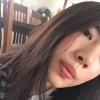 rxchkt (avatar)