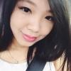 adelinelee19 (avatar)