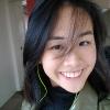 JayeeJE (avatar)