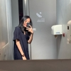 chanhuixianplz (avatar)