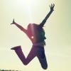yvieee (avatar)
