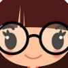 imeeleen (avatar)