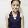 qianneeloong (avatar)