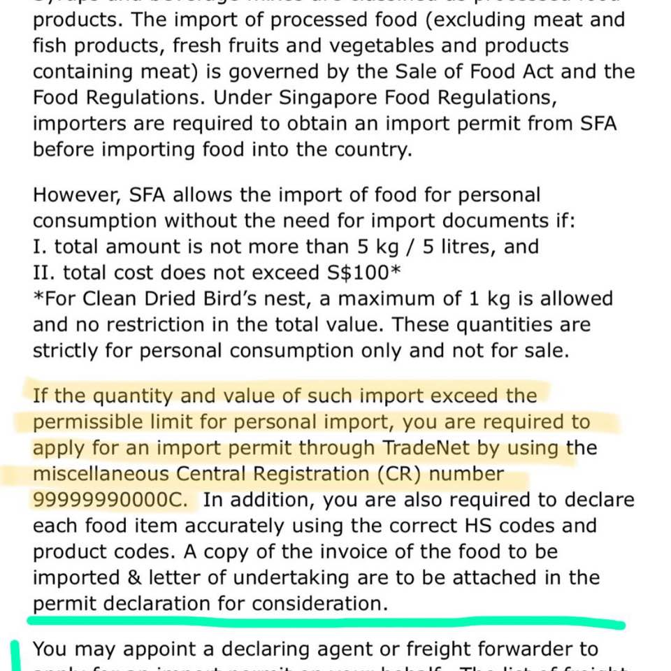 import license? + help lah: it's problematic scalp now