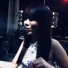 itsvonz (avatar)