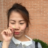 mydancingfeet (avatar)