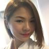 karyinmah (avatar)