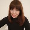 lynette132 (avatar)