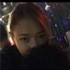 fionahohoho (avatar)
