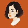 awriann (avatar)