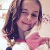 lozzyz_life (avatar)