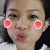 giexoxo (avatar)