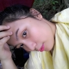 kaytwodeevee (avatar)