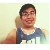 gerald9696 (avatar)