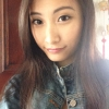 huitinq (avatar)