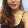 shalynwongz (avatar)