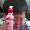 juseyo (avatar)