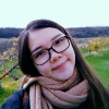 clxxrx_ (avatar)